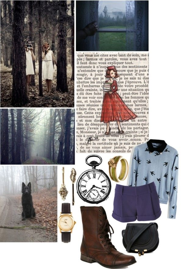 """""""Untitled #114"""" by washing-machine ❤ liked on Polyvore"""