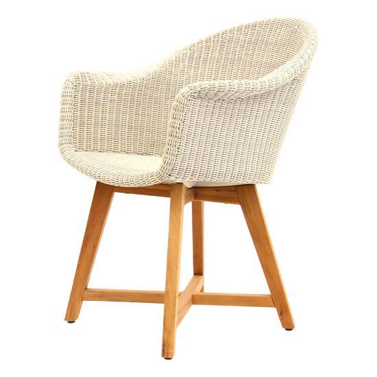 FCH100W Skal Arm Chair Armidale home Pinterest Armchairs : 6e9ad8d2029fac84d5d712e9083a0855 from www.pinterest.com size 550 x 550 jpeg 73kB