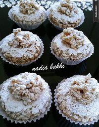 Mes castels au caramel Gâteaux et desserts, Gateau sec