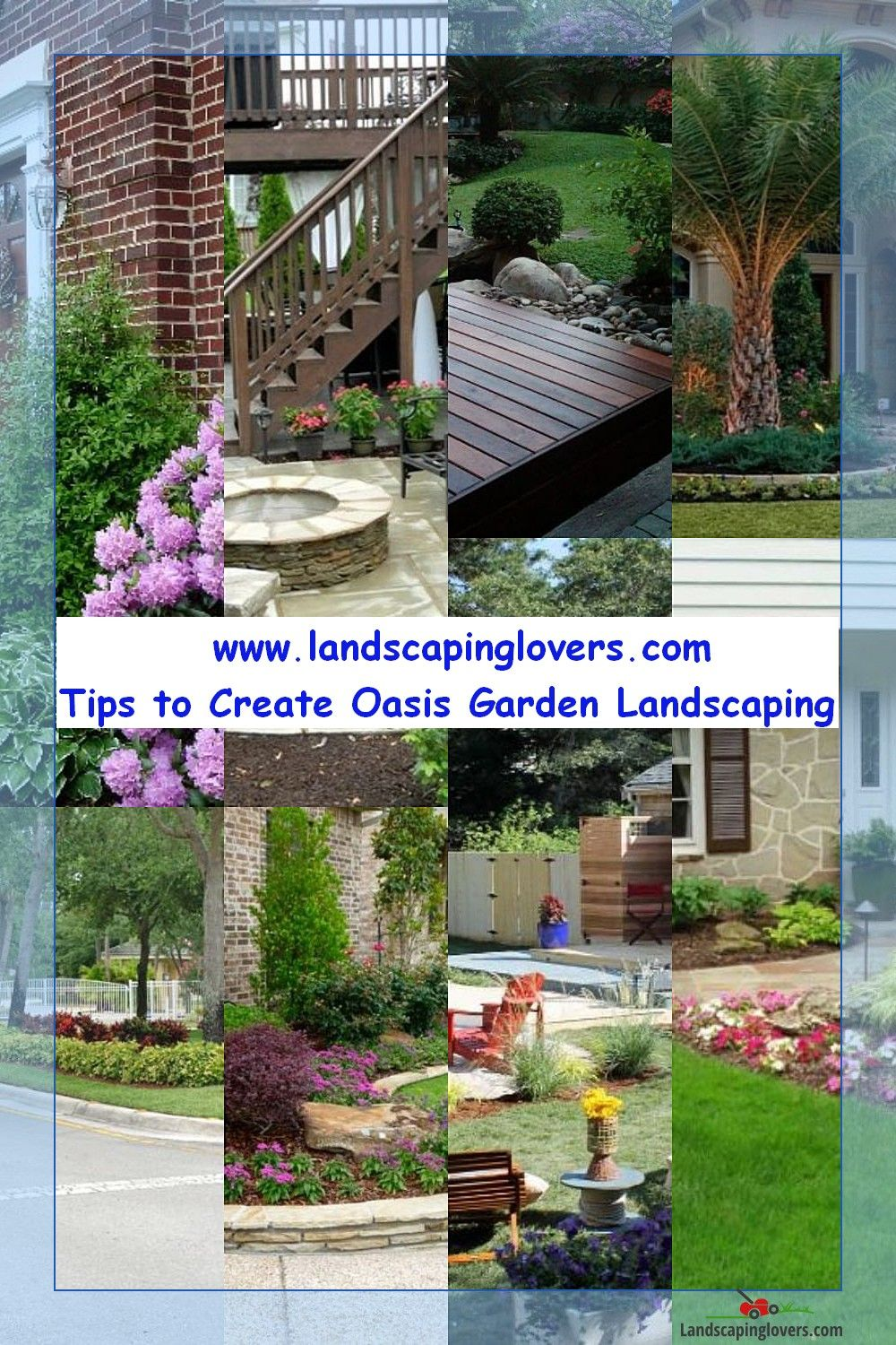 Tips On Hiring A Professional Landscaping Designer With Images