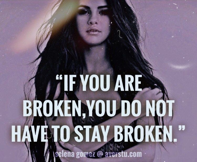 24 Inspiring Selena Gomez Quotes You Need In Your Life The Ultimate Inspirational Life Quotes Selena Gomez Selena Selena Gomez Pictures