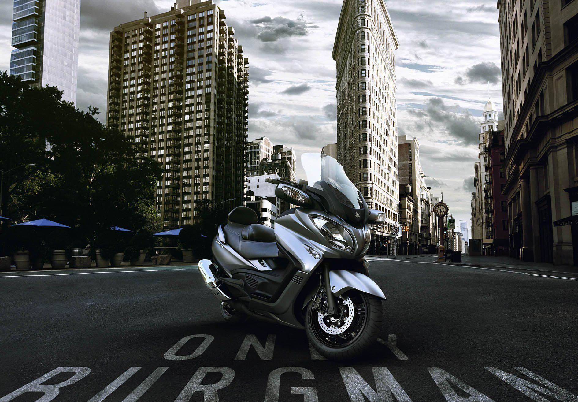 2021 Honda Fcev Speed Test in 2020 Fcev, Speed test, Honda