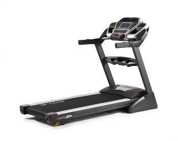 Sole Fitness F85 Sole Treadmill Good Treadmills Treadmill Best Treadmill For Home
