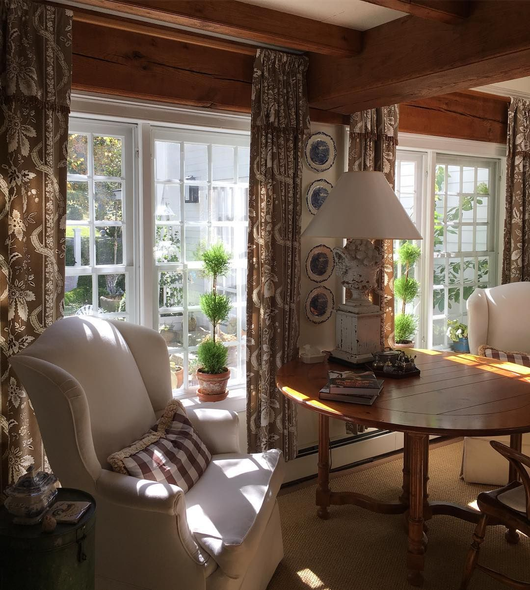pin by gary on cabin pinterest cottage room and english country rh pinterest com
