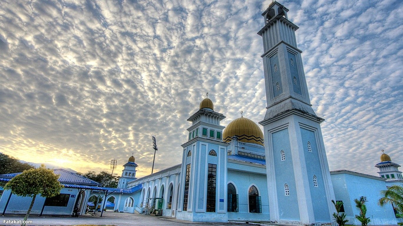 صور روائع اسلامية مساجد جميلة اجمل المساجد بالعالم 2013 Islamic Wallpaper Culture Travel Islam
