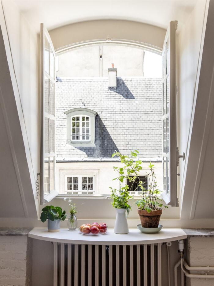 7 fina och smarta compact living-tips för sommarstugan #compactliving