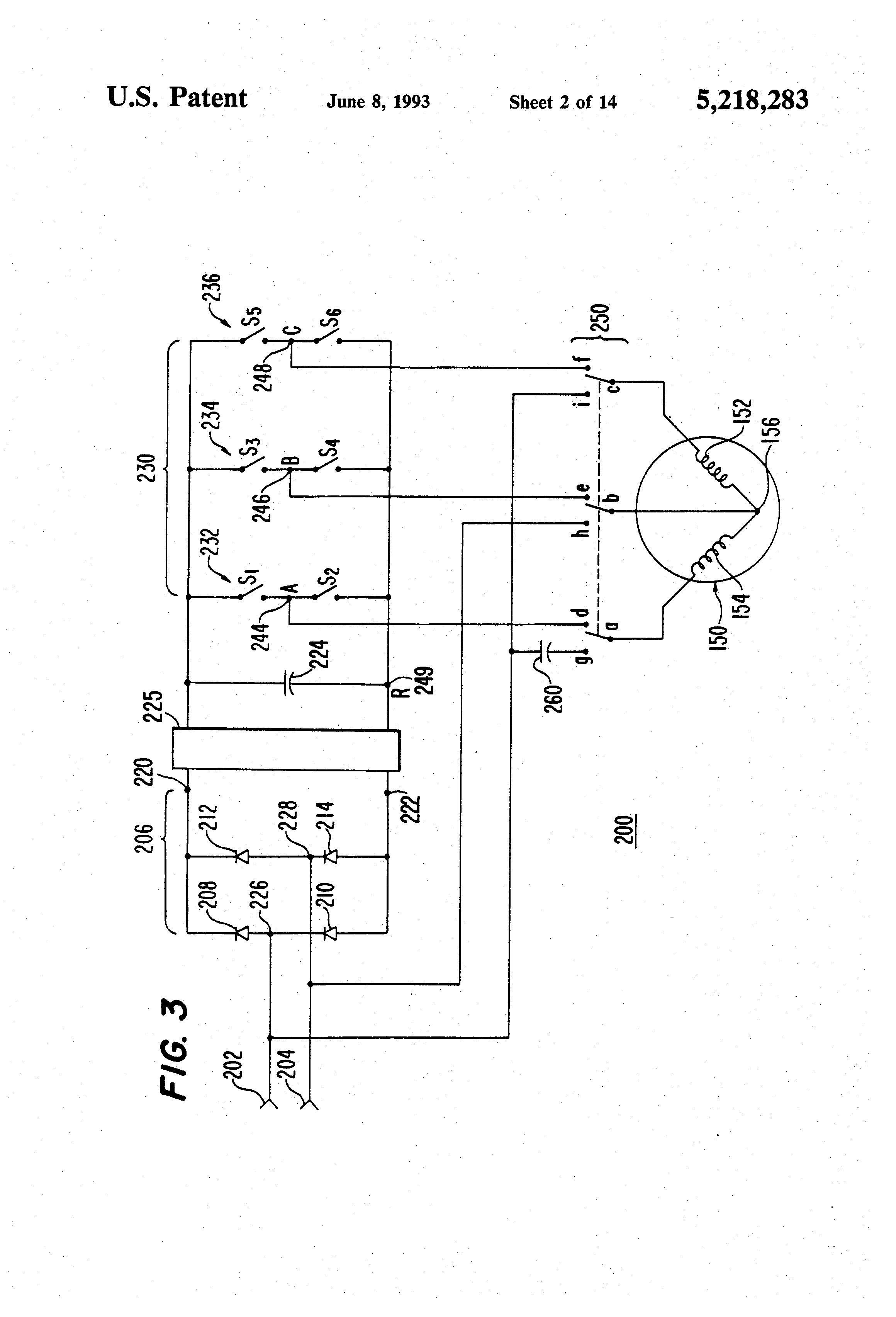Unique Elcb Wiring Diagram Drawing