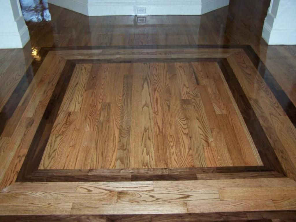 A Strong Hardwood Floor Is Solid Ground Surface Decision That Will Enhance Your Home In Any Case