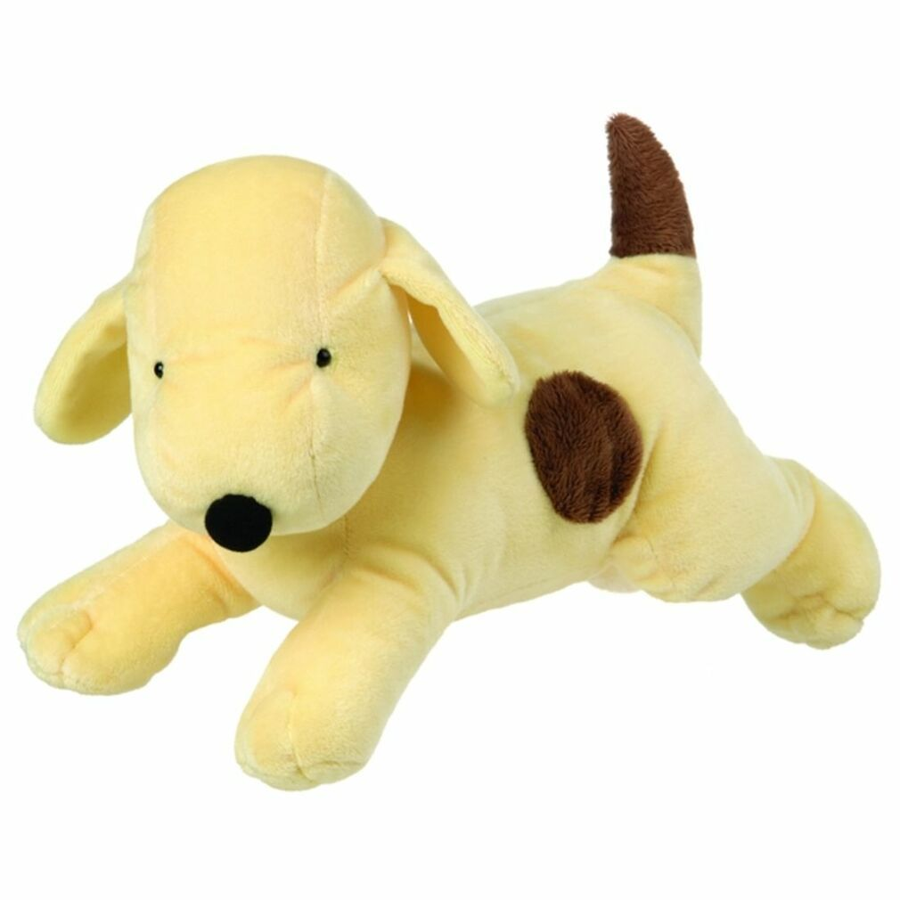 Title Spot The Dog Soft Toy Size Measures 12 Inch 30cm Price