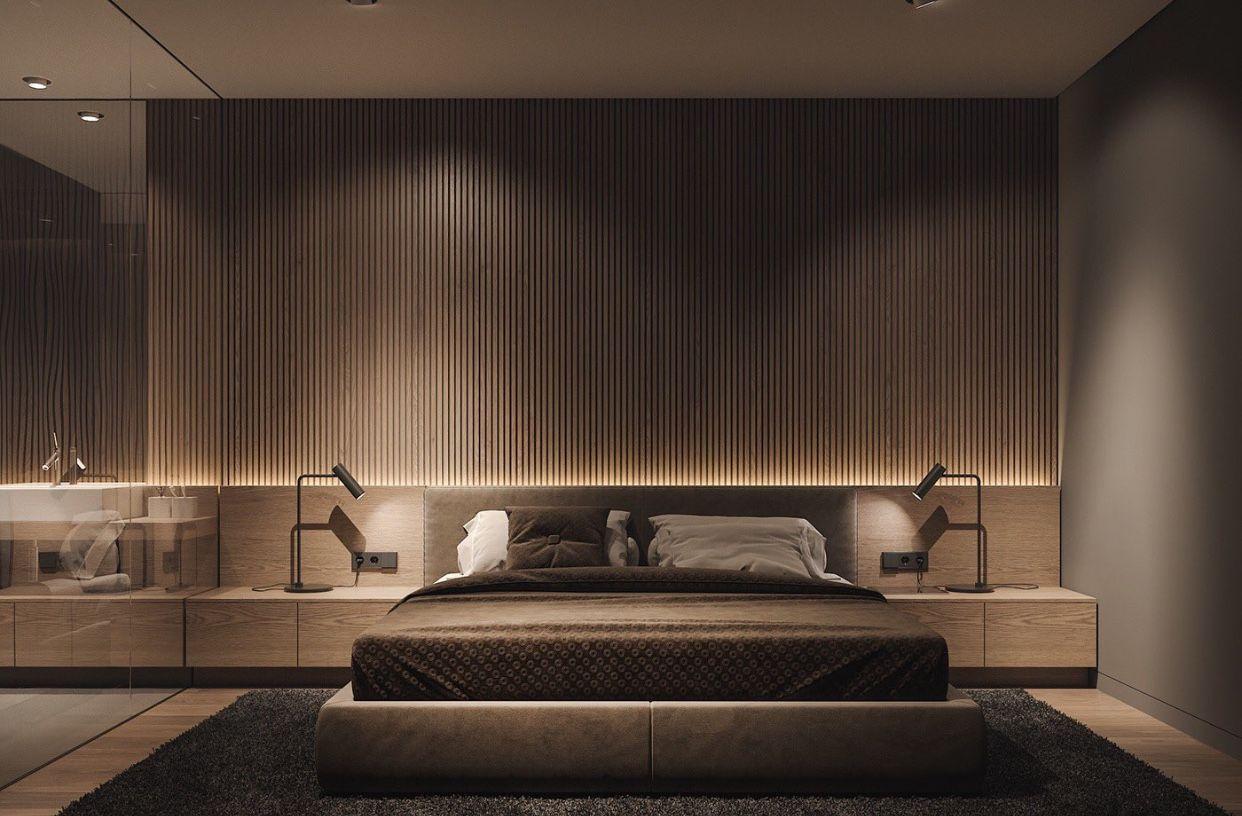 Pin Von Cece John Auf Future Home Schlafzimmer Design
