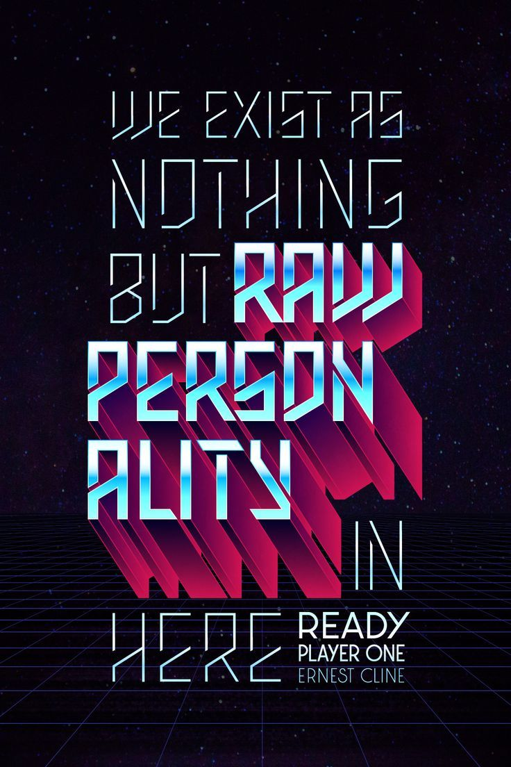 Image Result For Ready Player One Poster Ready Player One Ready Player Two Ready Player One Movie