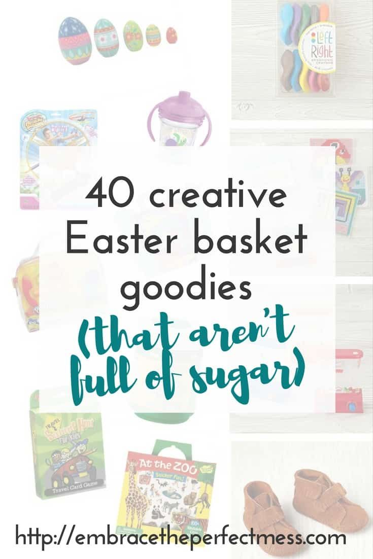 How to transfer a photo onto wood easter baskets parents and how to transfer a photo onto wood easter baskets parents and pregnancy negle Image collections
