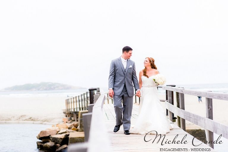 Cruiseport Gloucester Ma Good Harbor Beach North S Machusetts Wedding Photographer Michele Conde Photography 20