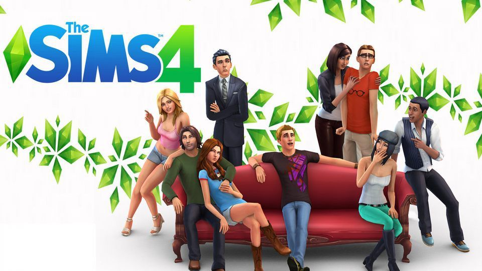 The Sims 4 Apk + Data Mods Full For Android Download