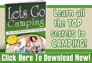 You may be understandably a little nervous at the thought of taking your children camping for the first time. Still, the experience can be a wonderful one for the entire family, filled with memories that will last a lifetime. If you a