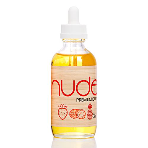 Nude S C P   Vaping   Cheap vape juice, Coconut jelly, Vape