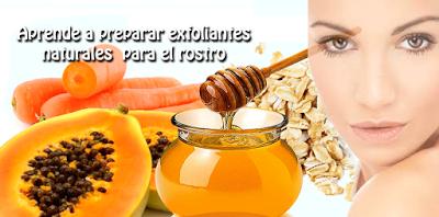 Elimina manchas, arrugas y acné con microdermoabrasión casera | Web de la belleza femenina