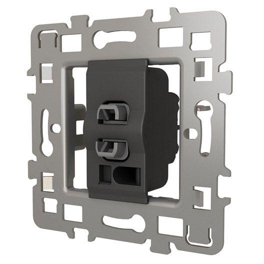 Permutateur à Assembler Lexman Interrupteurs Interrupteur