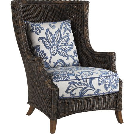 wicker wingback chairs parsons dining room this resin chair is perfect for enjoying an afternoon on the patio relaxing your porch or soaking up some rays by pool