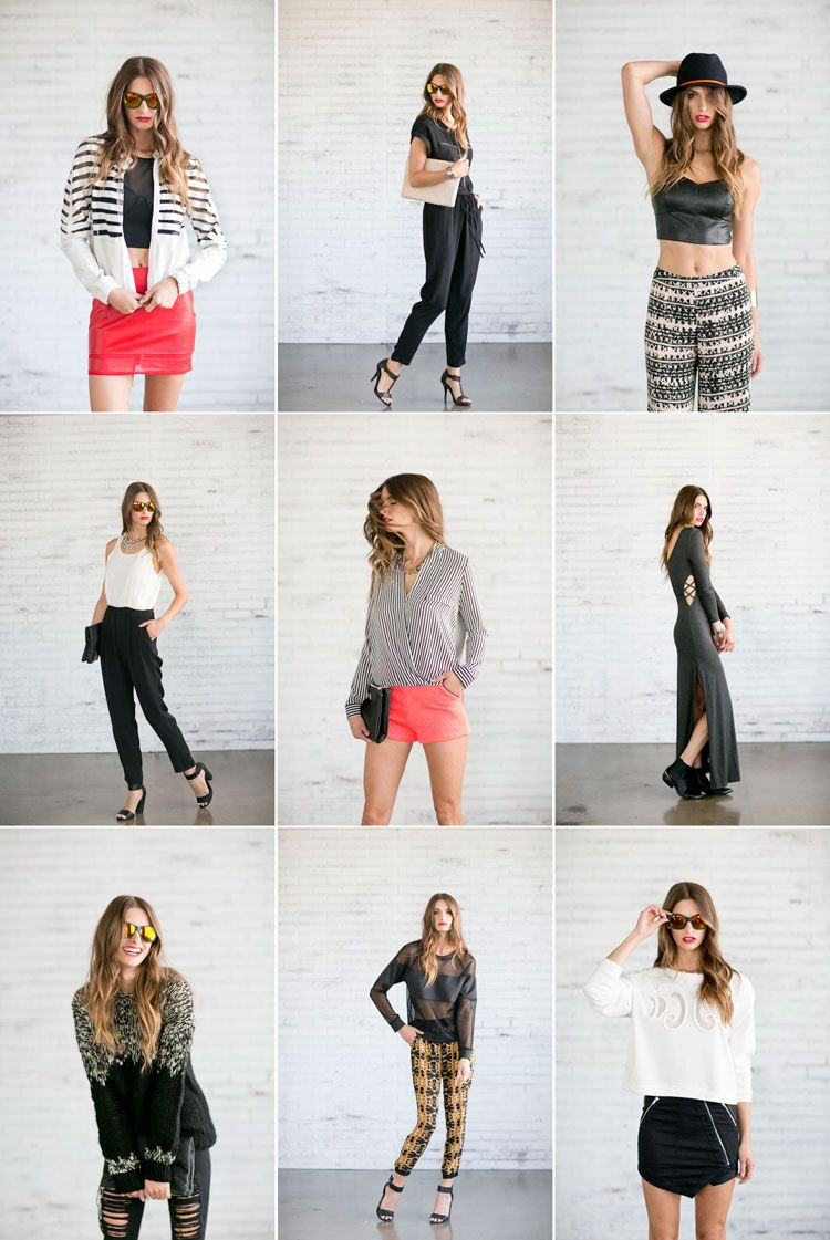 ee0e3a3fbec List of Synonyms and Antonyms of the Word  lush clothing