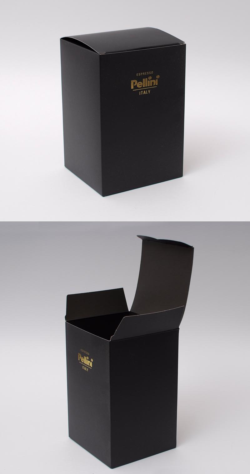 Pellini 패키지 모아패키지 패키지샘플 package 스타일