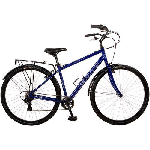 Top 7 Iconic Road Bikes Ebay Hybrid Bike Bike Reviews Bike