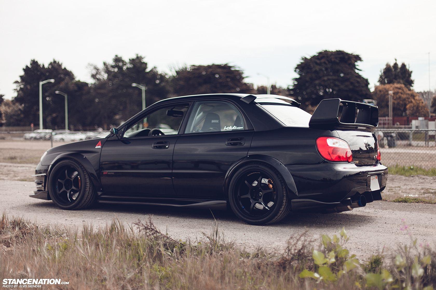 Subaru wrx sti black out the windows this is my dream car subaru wrx sti black out the windows this is my dream car randomsss pinterest subaru wrx subaru and dream cars vanachro Gallery