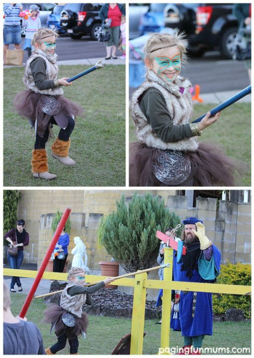 Astrid-Costume-How-to-Train-Your-Dragon-Party-at-the-Sunshine-Castle