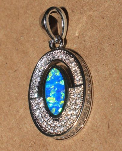 blue-fire-opal-necklace-pendant-Gemstone-silver-jewelry-chic-cocktail-P7Z