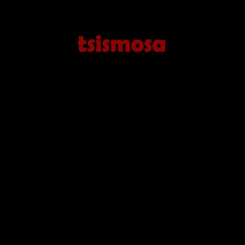 Tsismosa Nga Naman