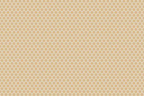 Spoonflower.com - Create custom fabric and gift wrap.