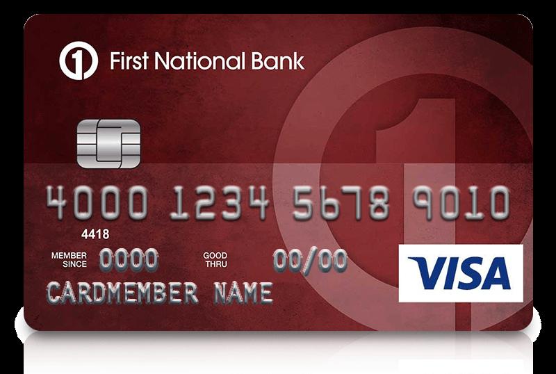 Fnd Card Activation Fnd Credit Card Activation Visa Card Numbers Credit Card Credit Card Numbers
