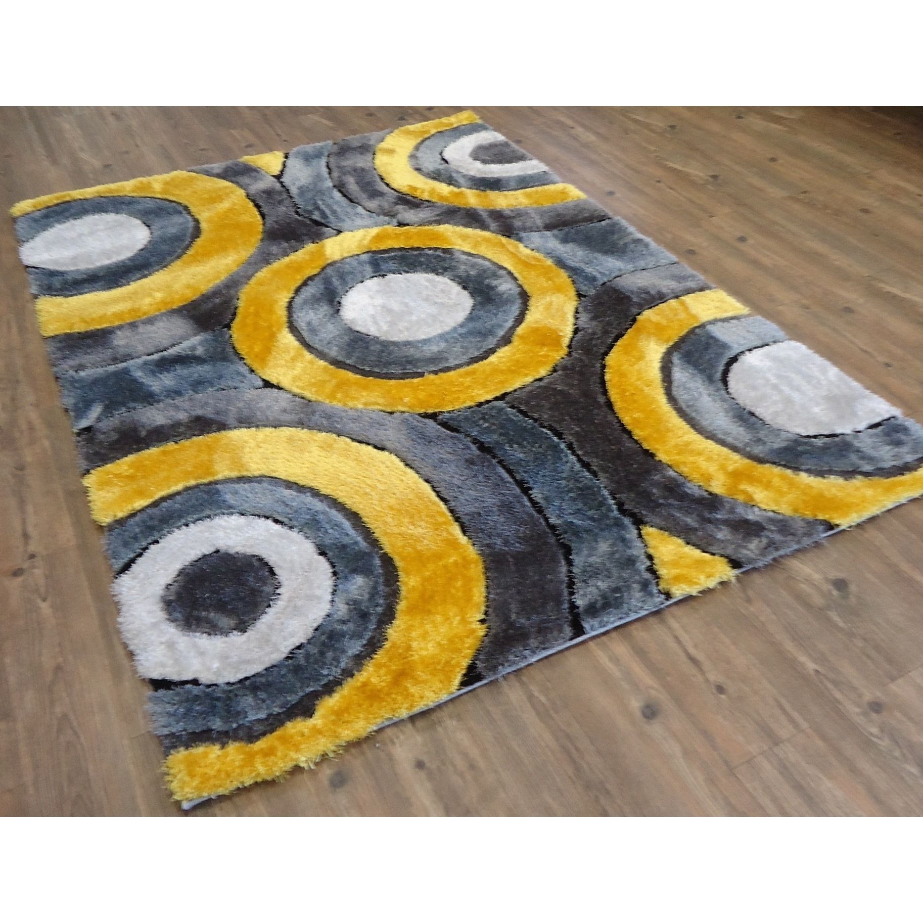 Our Best Rugs Deals Area Rugs Grey Area Rug Black Area Rugs