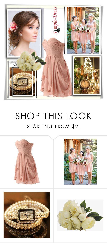 Tea length wedding dress patterns to sew  simple dress