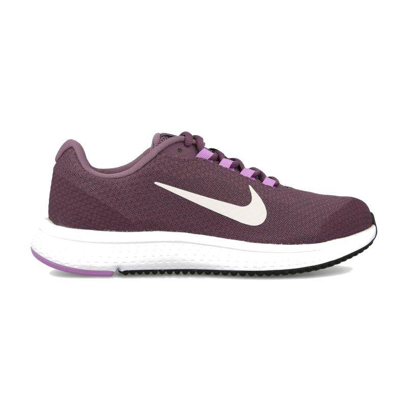 080f654a98f 1-Adidas-Duramo-9-K-BB7063 | ΥΠΟΔΗΜΑΤΑ ΠΑΙΔΙΚΑ Running - Τρέξιμο, 2019 |  Adidas