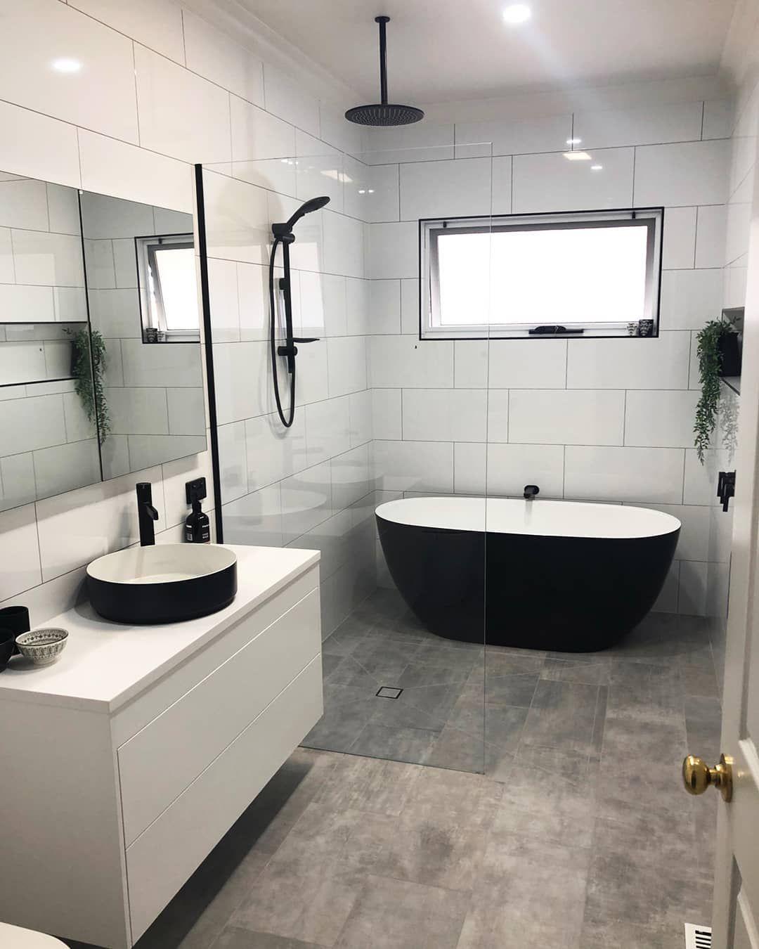 Reece Posh Solus 900 Vanity Vanity Units Bathroom Remodel Designs