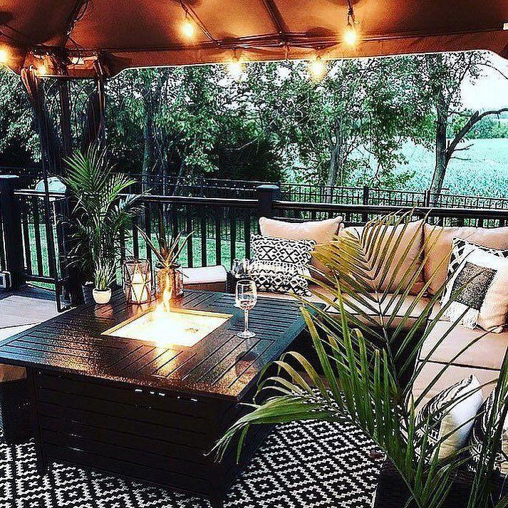 Hayneedle Instagram Shop Outdoor Rugs Patio Backyard Patio Backyard
