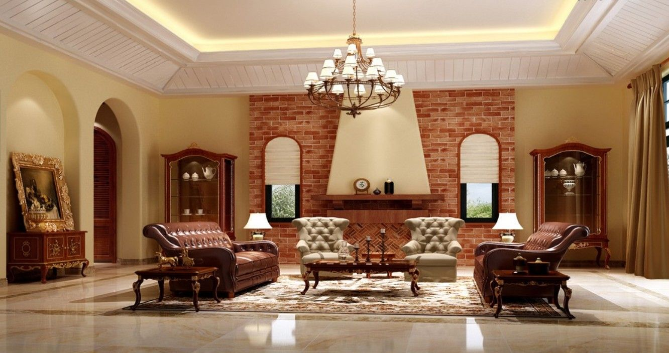 Cool Excellent American Home Design Furniture | Interesting Pins ...