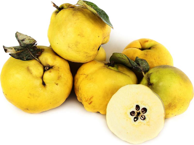 hasi rákos gyümölcsök a szóda megtisztítja a paraziták testét