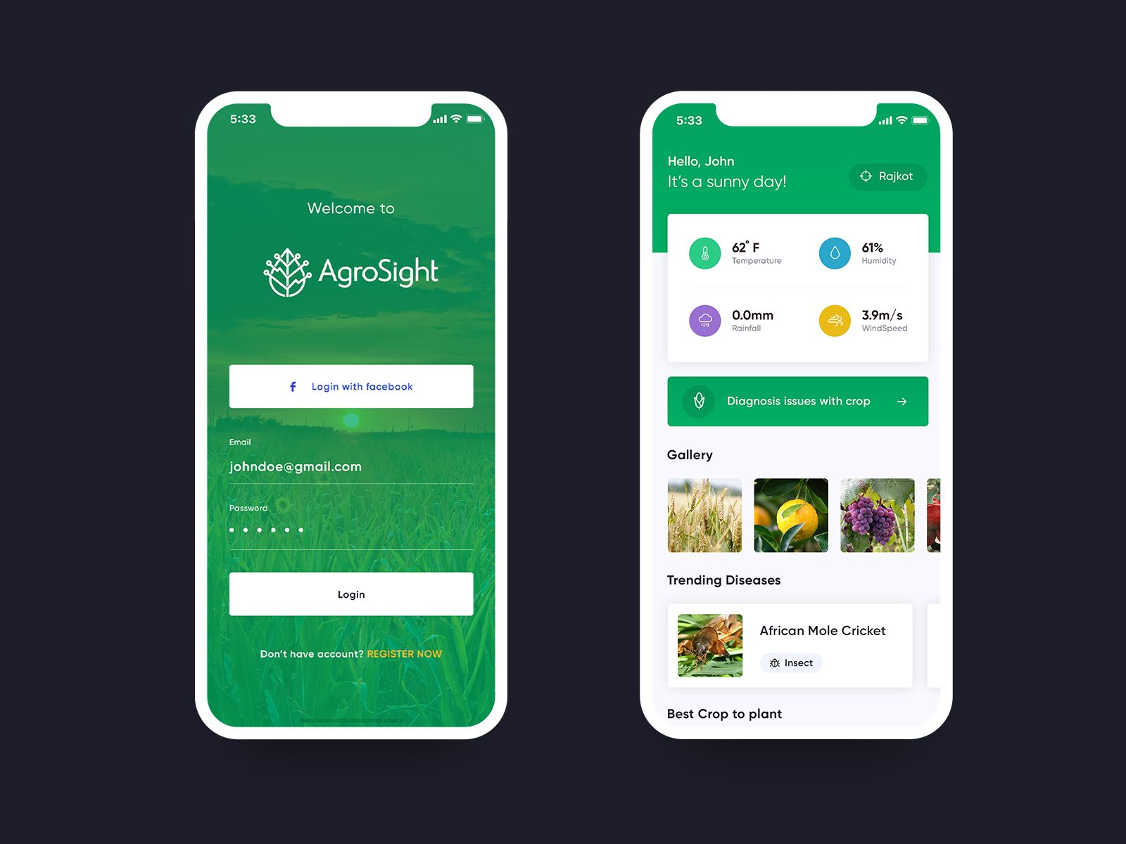 Pin On Mobile App Ui Design