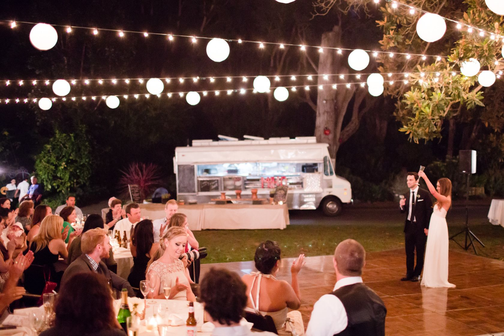 affordable wedding reception venues minnesota%0A Affordable San Diego Wedding Venues  Bella Terrace Estate In Jamul  CA    San Diego Wedding Venues   Pinterest   Wedding venues  Wedding stuff and  Weddings