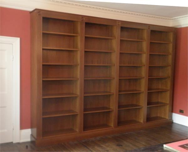 Große Bücherschränke Und Bücherregale Shop Die Besten Angebote Für Okt  2016: Regale Ideen   Schlafzimmer