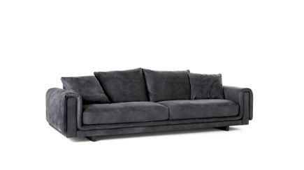 Sofas Sofa Beds All Roche Bobois Products Sofa Covers Cheap