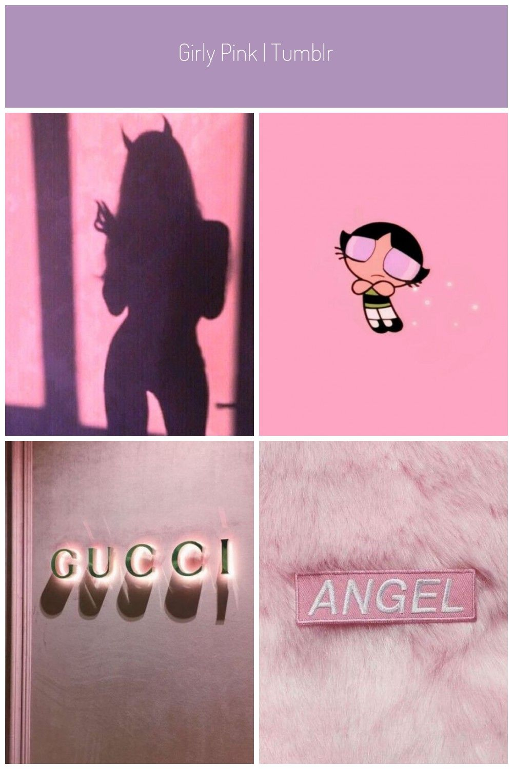 Girly Pink Tumblr Pink Tumblr Girly Pink Tumblr Pink Tumblr Aesthetic Pink Wallpaper Iphone Pink Instagram