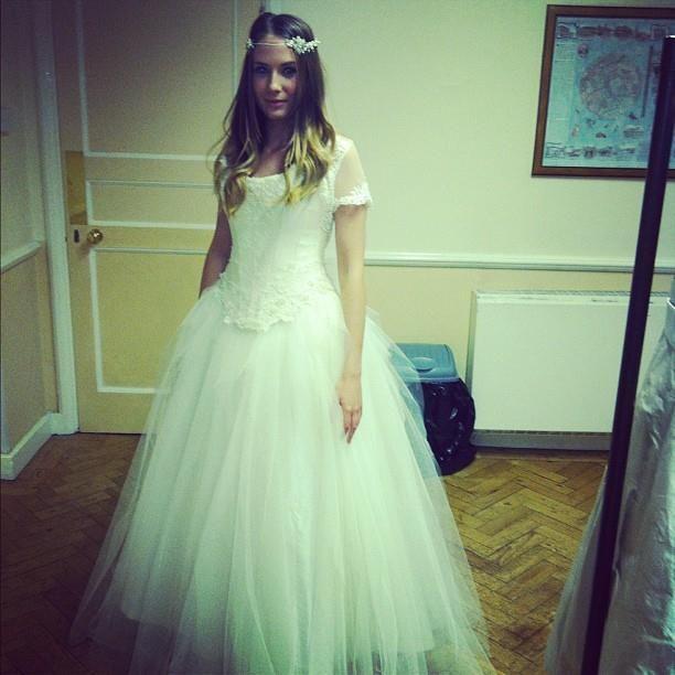 http://www.facebook.com/pages/Mathilda-Rose-Bridal-Boutique/290576270966836