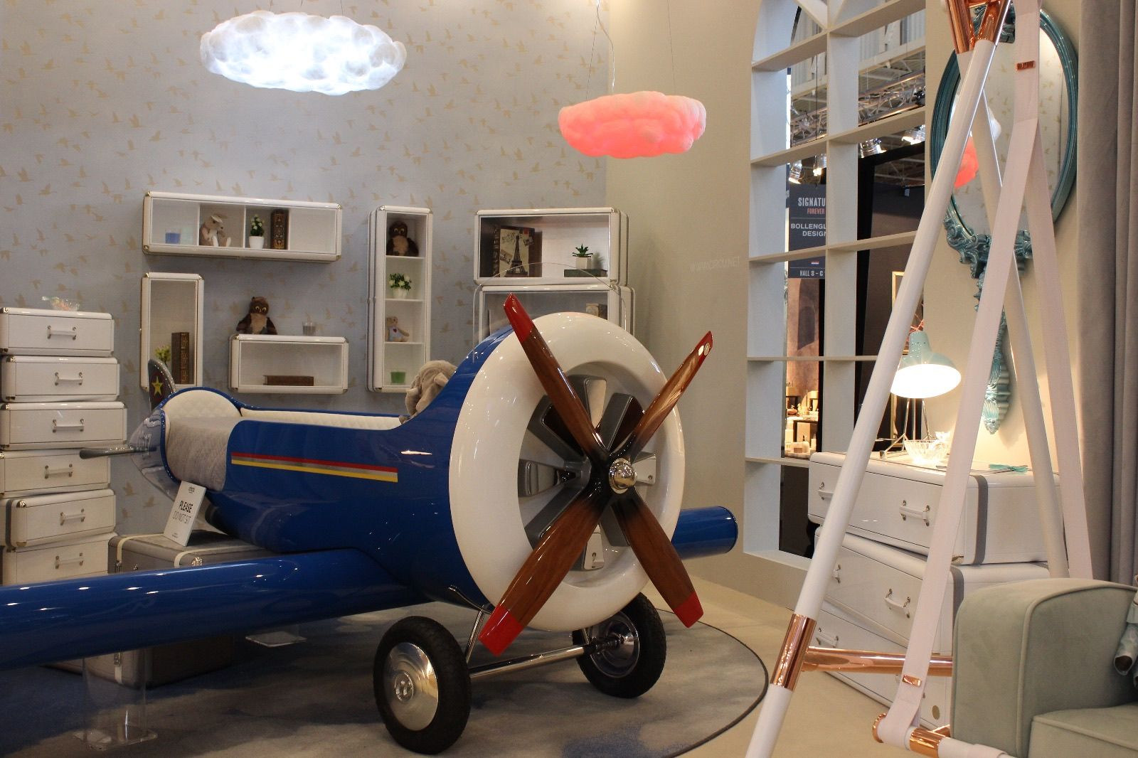 Did you love Maison et Objet January 2019? We loved too
