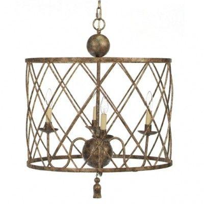 old world design lighting. Woven Basket Classic Chandelier Old World Designs 509.00 Design Lighting L