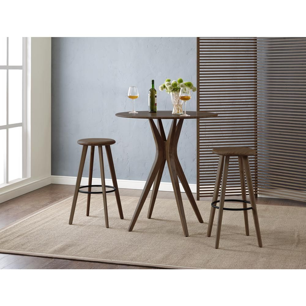 additional dining stools bar beautiful bamboo modern with stool ideas room