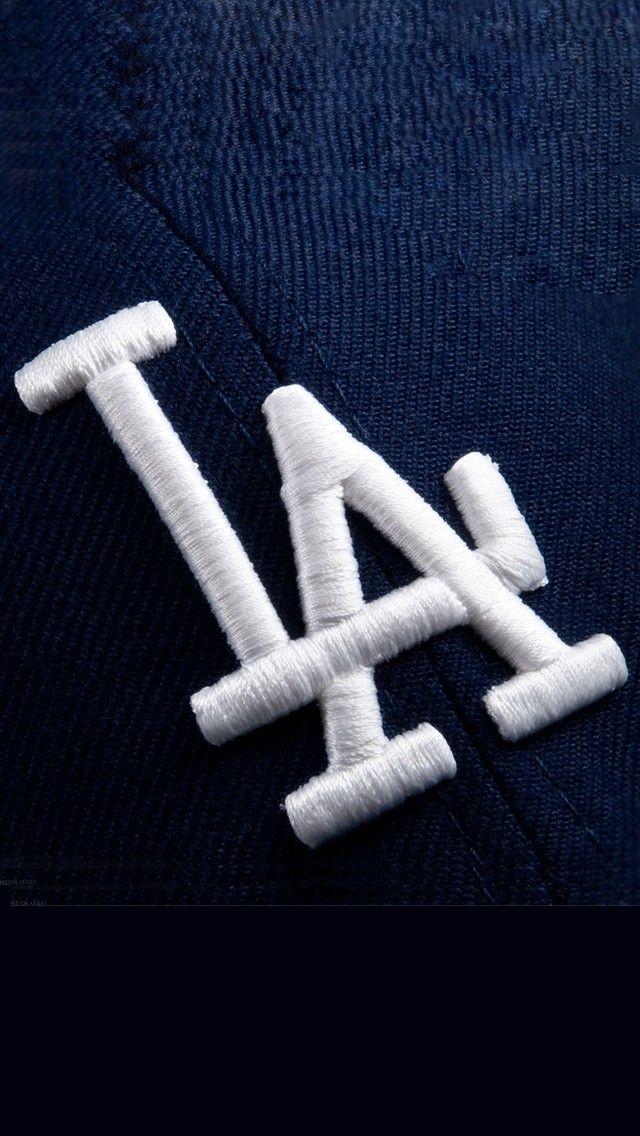 Imgur Baseball Wallpaper Dodgers Dodgers Baseball