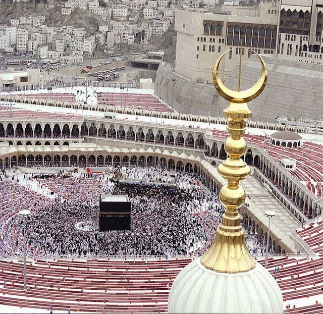 صورة عالية الجودة للتحميل مكة المكرمة Mecca Mecca Wallpaper Travel